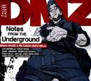 DMZ Vol 1 50