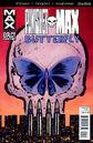 Punisher Max Butterfly Vol 1 1.jpg