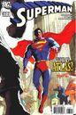 Superman 677B.jpg