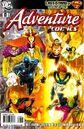 Adventure Comics Vol 2 8.jpg