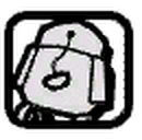 Parachute-GTASA-icon.png