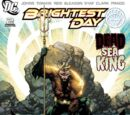 Brightest Day Vol 1 2