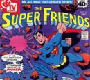 Super Friends Vol 1 15