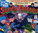 Super Friends Vol 1 28
