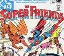 Super Friends Vol 1 44
