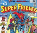 Super Friends Vol 1 45