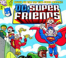 DC Super Friends Vol 1 7