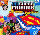 DC Super Friends Vol 1 9