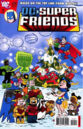DC Super Friends 10.jpg