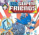 DC Super Friends Vol 1 13