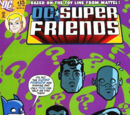 DC Super Friends Vol 1 15