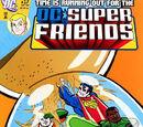 DC Super Friends Vol 1 17