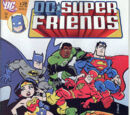 DC Super Friends Vol 1 19