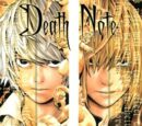 Our Death Note