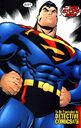 Superman 0073.jpg
