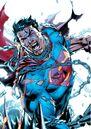 Superman 0077.jpg
