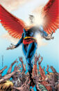 Superman 0096.jpg