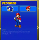 Mario in Sonic 4.png