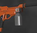 Stabba - TG-8