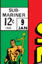 Sub-Mariner Vol 1 9.jpg