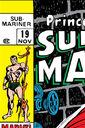 Sub-Mariner Vol 1 19.jpg