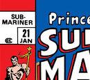 Sub-Mariner Vol 1 21/Images
