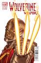 Wolverine Weapon X Vol 1 14.jpg