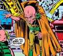 Nathaniel Omen (Earth-616)