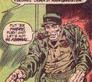 John D. Armbruster (Earth-616)