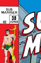 Sub-Mariner Vol 1 38.jpg
