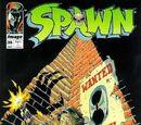 Spawn Vol 1 35