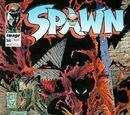 Spawn Vol 1 36