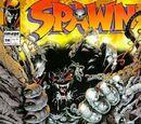 Spawn Vol 1 38