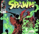 Spawn Vol 1 42