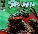 Spawn Vol 1 47