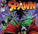 Spawn Vol 1 48