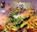 Spawn Vol 1 52
