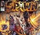 Spawn Vol 1 55