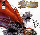 Spawn Vol 1 57