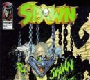 Spawn Vol 1 60