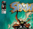 Spawn Vol 1 63
