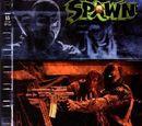 Spawn Vol 1 65