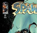 Spawn Vol 1 69