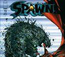 Spawn Vol 1 73