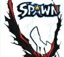 Spawn Vol 1 82