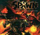 Spawn Vol 1 86