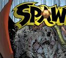 Spawn Vol 1 89