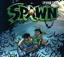 Spawn Vol 1 94