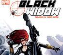 Black Widow Vol 4 2
