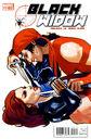 Black Widow Vol 4 3.jpg